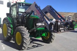 landbrugstraktor John Deere 6320 Premium