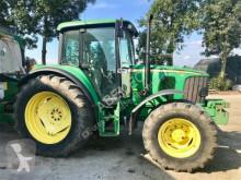 trattore agricolo nc JOHN-DEERE 6320 SE