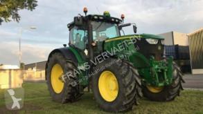 tracteur agricole nc 6210r