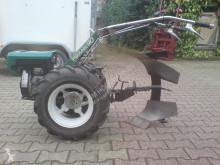Mezőgazdasági traktor Ferrari 90 használt