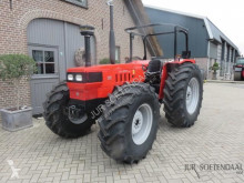 Tracteur agricole Same Explorer 95 neuf