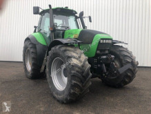 tarım traktörü Deutz-Fahr