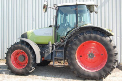 tractor agricol Claas Ares 816 RZ