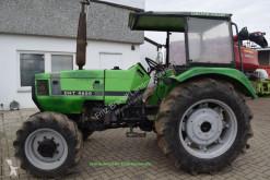 ciągnik rolniczy nc DEUTZ-FAHR - DX 3.10