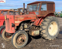 Tracteur agricole Barreiros 545 occasion