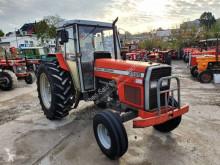Tractor agrícola Massey Ferguson 399 tractor agrícola usado