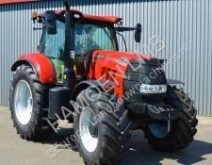 Tracteur agricole Case IH Puma 165 FPS neuf