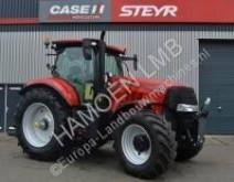 Tracteur agricole Case IH Puma CVX 240 neuf