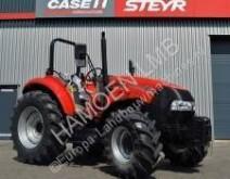 Селскостопански трактор Case IH Farmall C 85 втора употреба