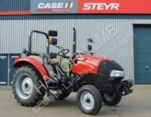 Tracteur agricole Case IH Farmall A 55 neuf