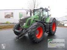 tractor agrícola Fendt 936 VARIO PROFI