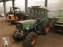 tracteur agricole Fendt 260 VA