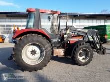 tractor agricol Case 844XL