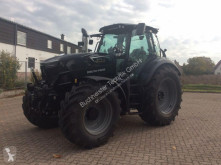 tractor agrícola nc DEUTZ-FAHR - 6175 TTV neuf
