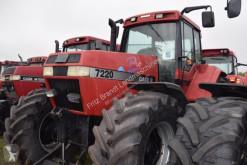 trattore agricolo Case Magnum 7220 Pro