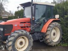 селскостопански трактор Same