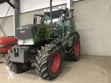tracteur agricole Fendt 210F