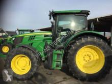 nc 6150r farm tractor