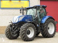 tracteur agricole New Holland T7.225AC