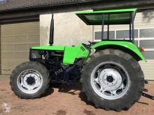 Tarım traktörü Deutz-Fahr DX 3.60 ikinci el araç