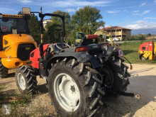 Tractor agricol Same SOLARIS-55DT second-hand