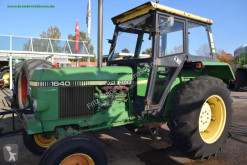 Tractor agrícola usado John Deere 1640