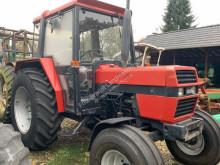 tracteur agricole Carraro 833 S