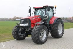 Tractor agrícola Case PUMA CVX 200 usado