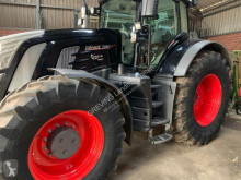 Fendt 930 Vario Profi Plus