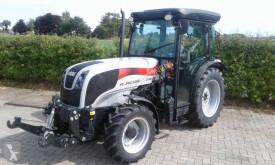 Carraro VL100 tractor agrícola usado