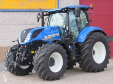 trattore agricolo New Holland T7.190 AC