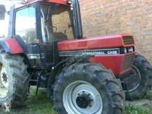 Case IH 1056XL farm tractor