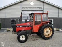 trattore agricolo Valmet