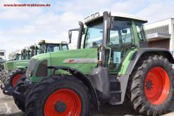 landbouwtractor Fendt 712 Vario
