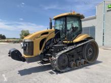 zemědělský traktor Caterpillar