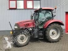 Zemědělský traktor Case IH Maxxum Maxxum 140 MC EP použitý