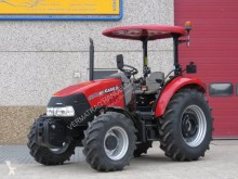 ciągnik rolniczy Case IH Farmall75C