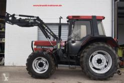 trattore agricolo Case 856 XLA
