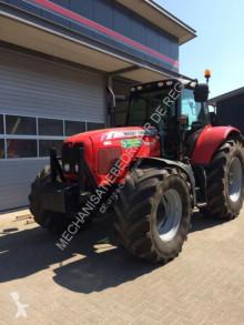 Massey Ferguson 6497T3 Dyna-6 farm tractor