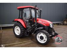 trattore agricolo YTO