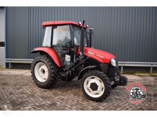 tracteur agricole YTO MK-654