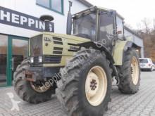tracteur agricole Hürlimann H- 478 DT