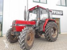 trattore agricolo Case IH 733 Allrad