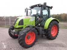 landbouwtractor Claas TRAKTOR ARION 540-4 ATZ CIS