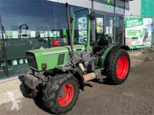 tracteur agricole Fendt 280 VA