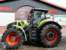 tractor agricol Claas AXION 960 CMATIC CEB