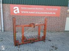 tracteur agricole Landini Serie 2