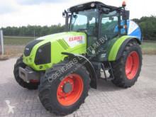 tracteur agricole Claas TRAKTOR AXOS 320 CX