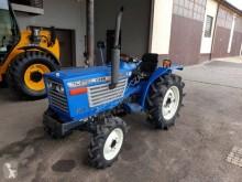 tractor agrícola Iseki TL2100