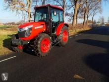 trattore agricolo Branson K78